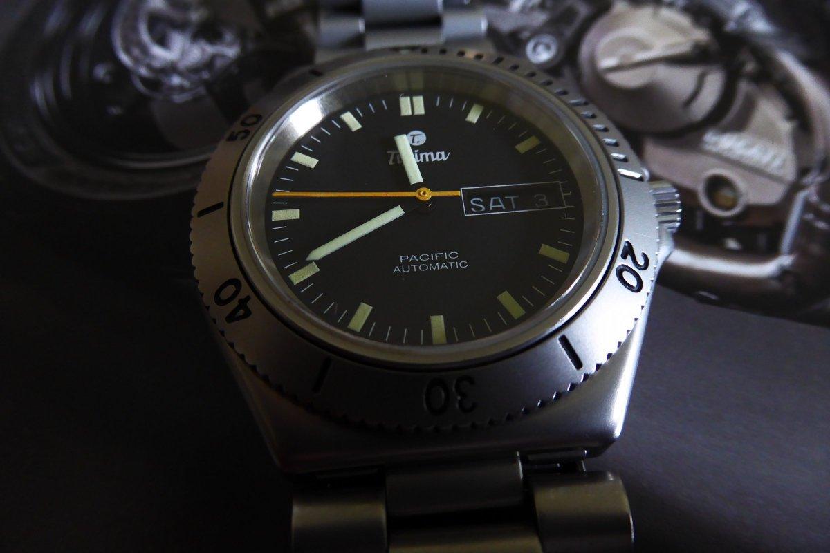 P1200229.JPG