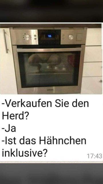 fun_herd.jpg