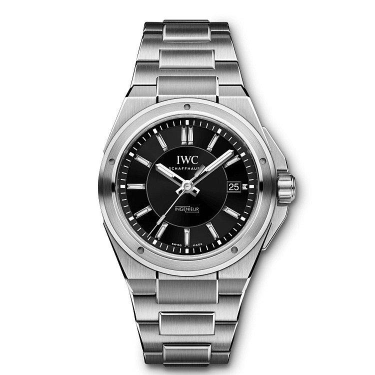 1921363.png.transform.buying-options_watch_1000.jpeg.jpg