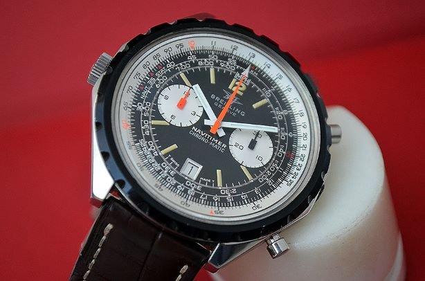 My Breitling Navitimer 1806 06 0,25MB.jpg