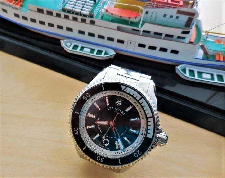 Steinhart Ocean Two Premium Black.jpg