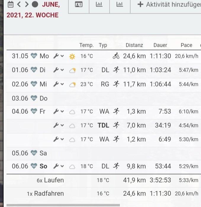 Screenshot_20210606-101235_Opera.jpg
