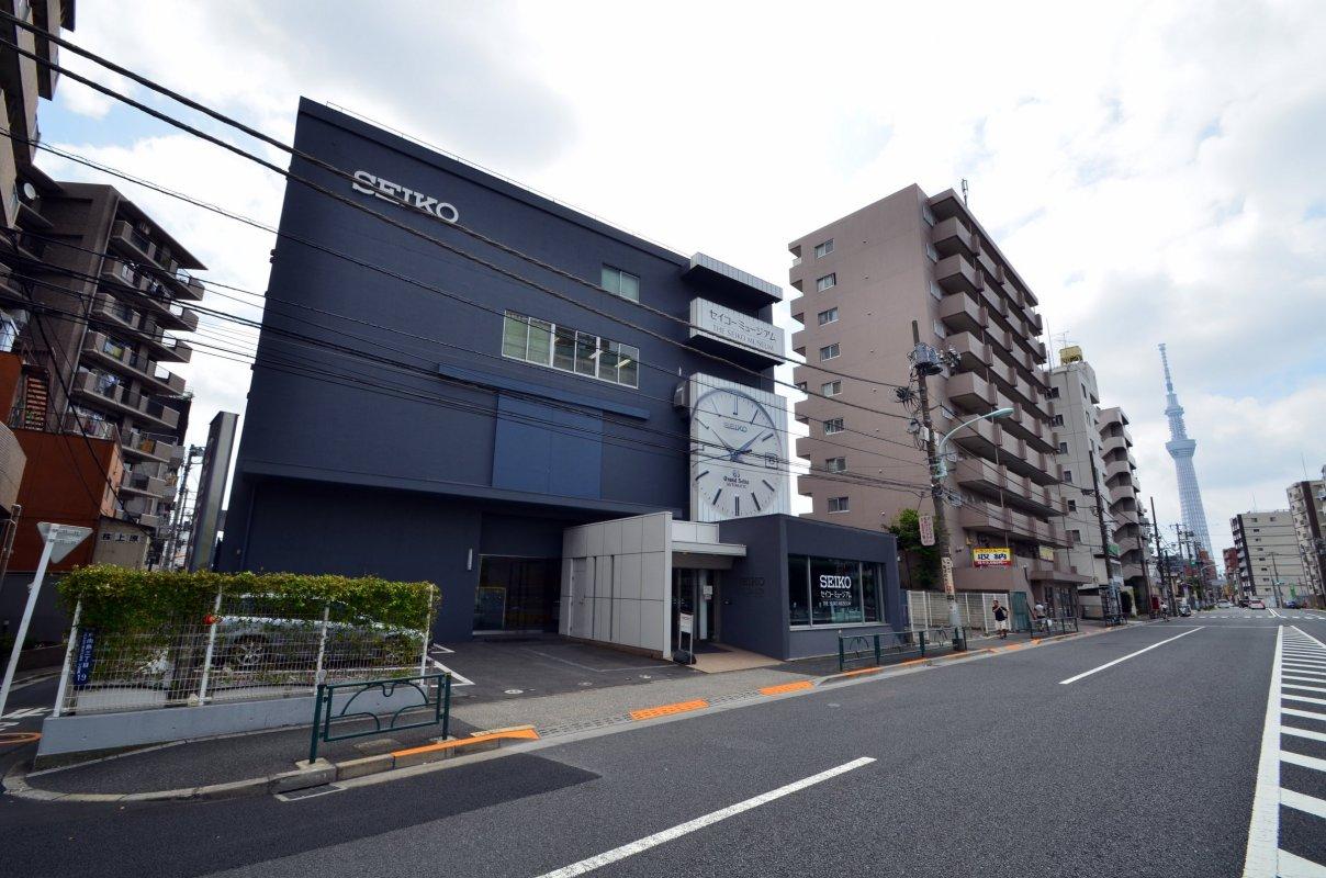 Seiko-Museum (02).JPG