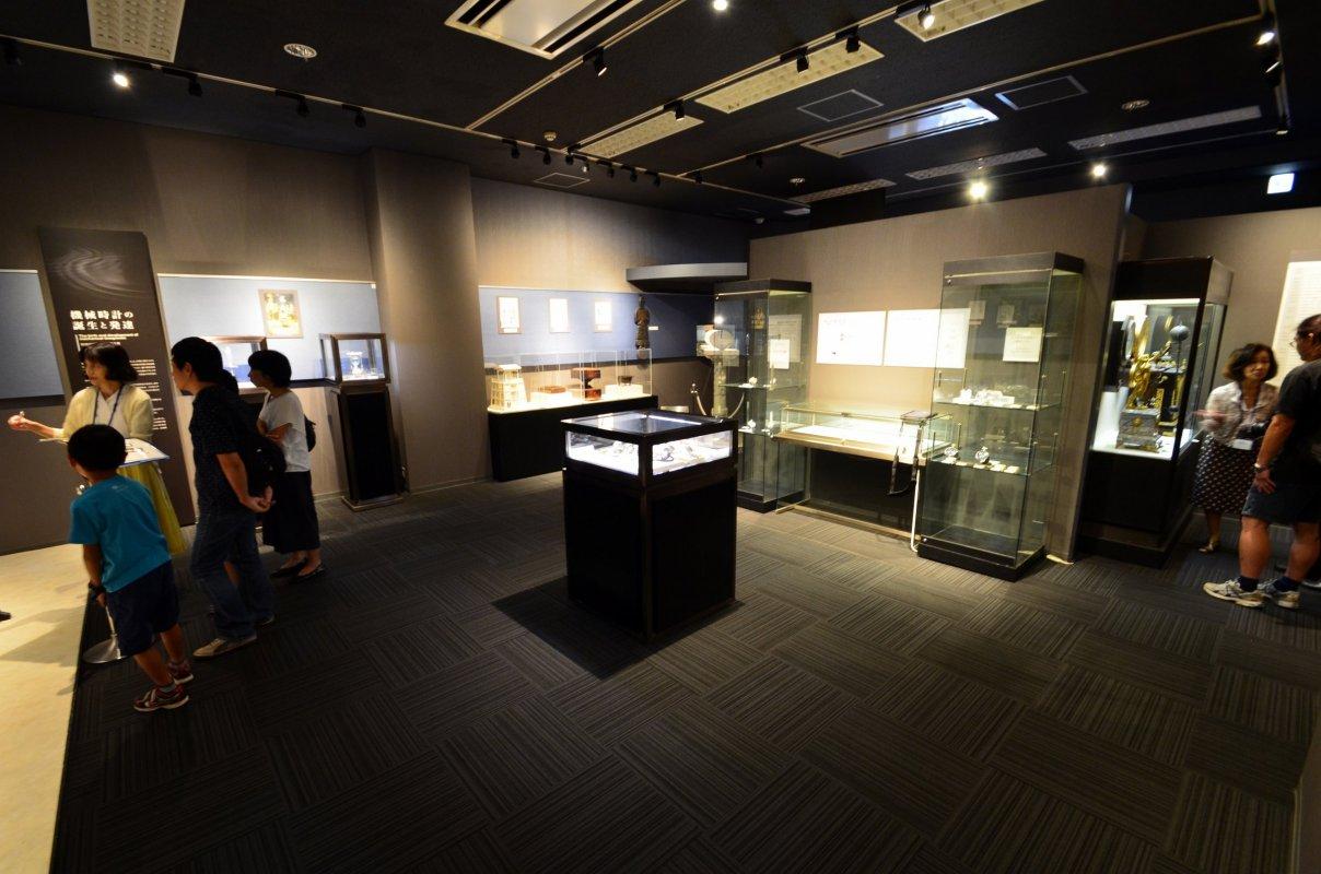 Seiko-Museum (03).JPG