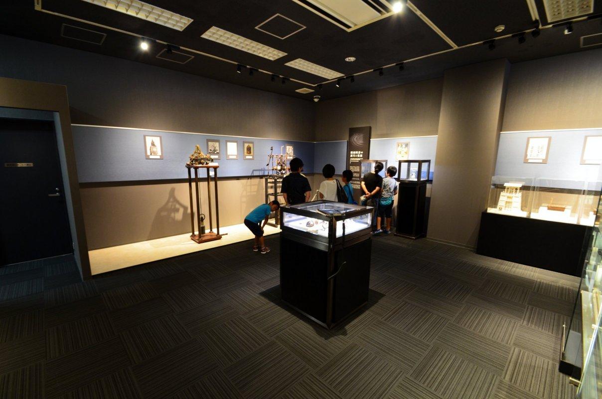Seiko-Museum (04).JPG