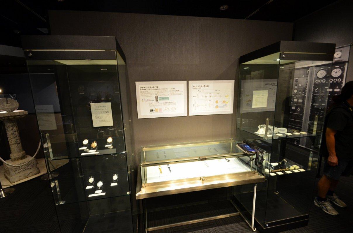 Seiko-Museum (05).JPG