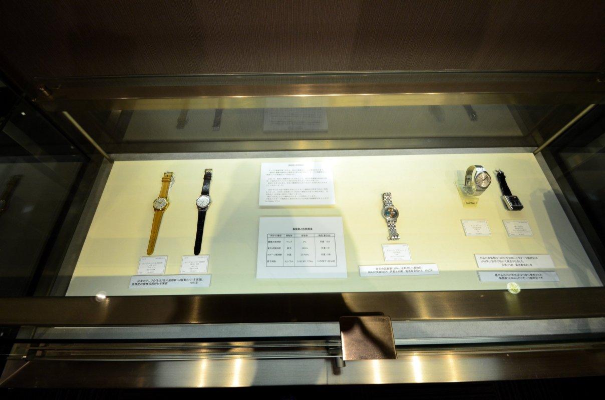 Seiko-Museum (06).JPG