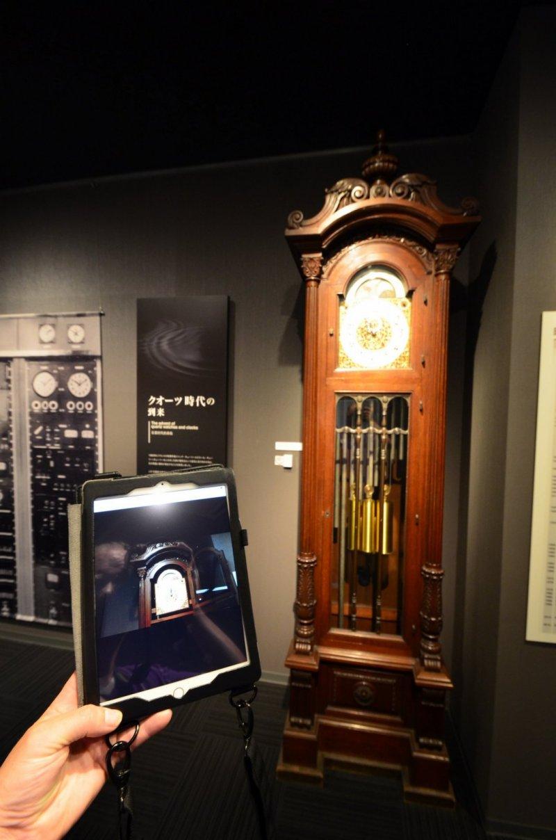 Seiko-Museum (07).JPG