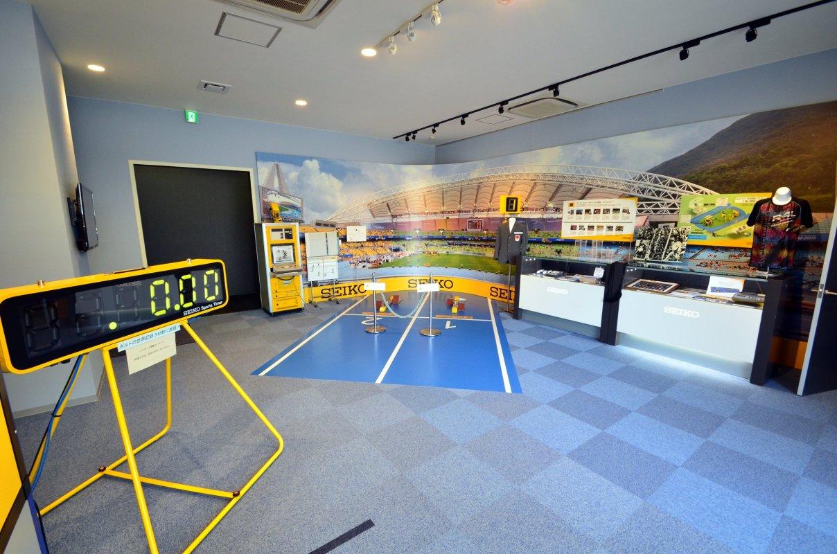 Seiko-Museum (11).JPG