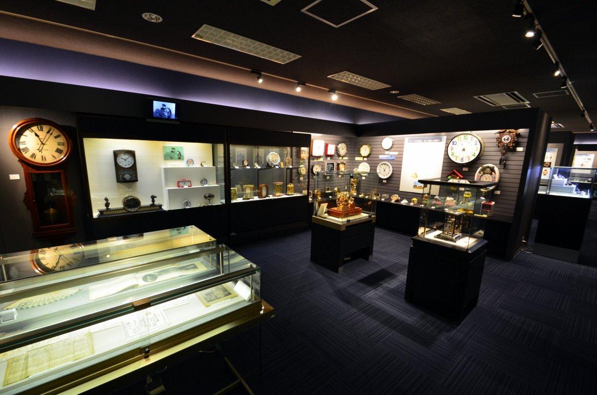 Seiko-Museum (15).JPG