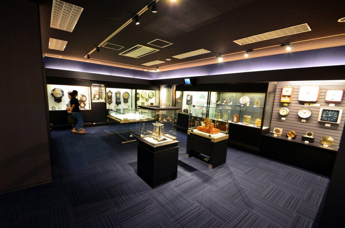 Seiko-Museum (16).JPG
