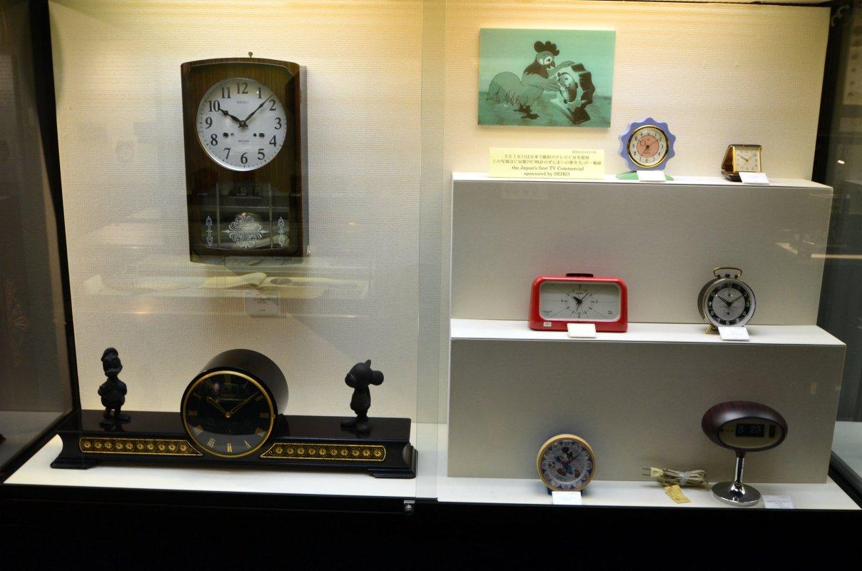 Seiko-Museum (17).JPG