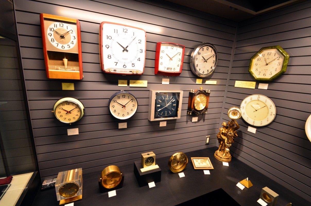 Seiko-Museum (18).JPG