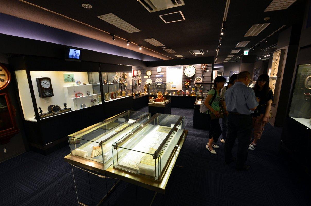 Seiko-Museum (19).JPG