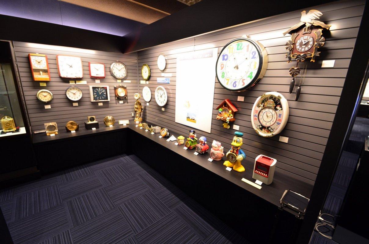 Seiko-Museum (20).JPG