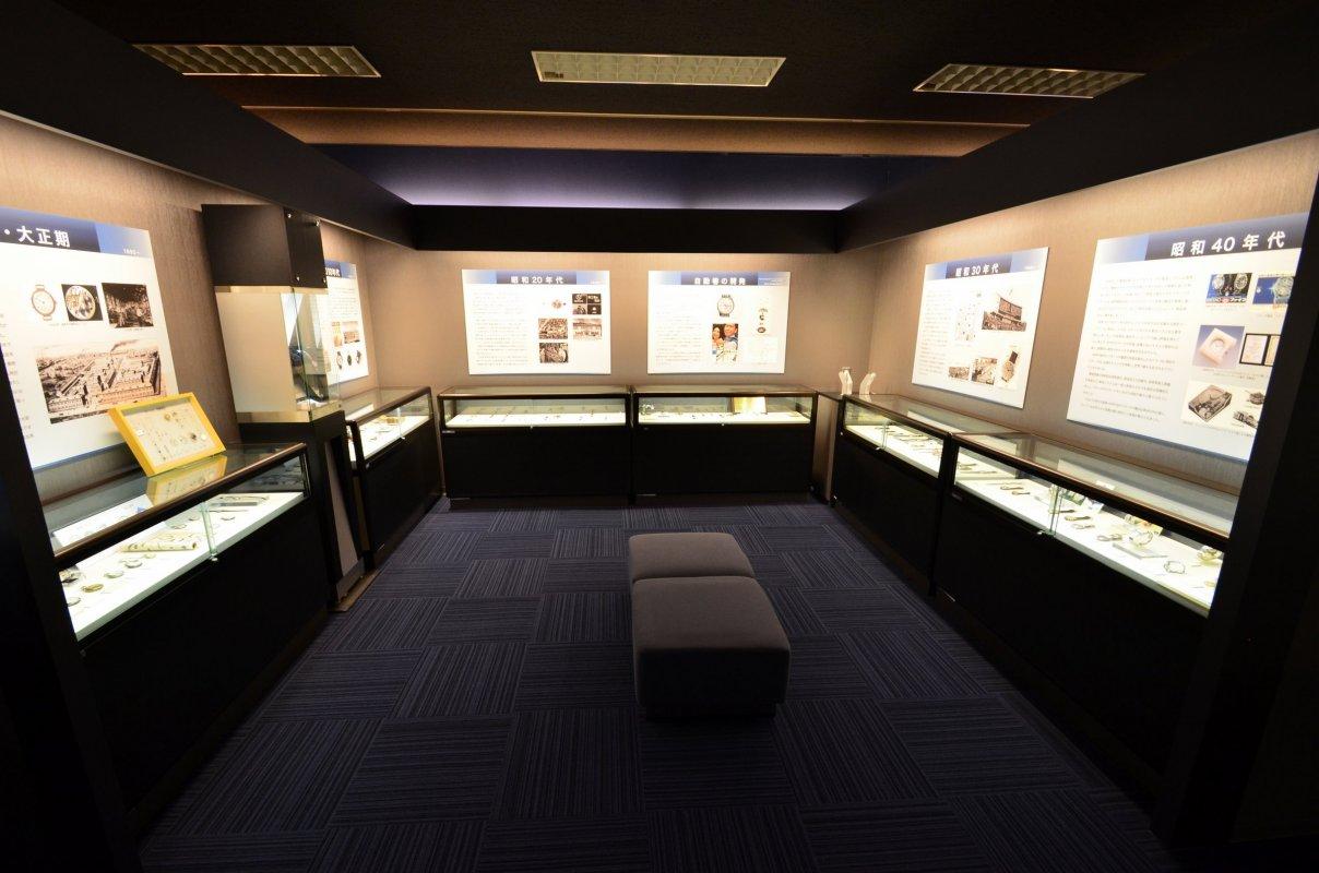 Seiko-Museum (21).JPG