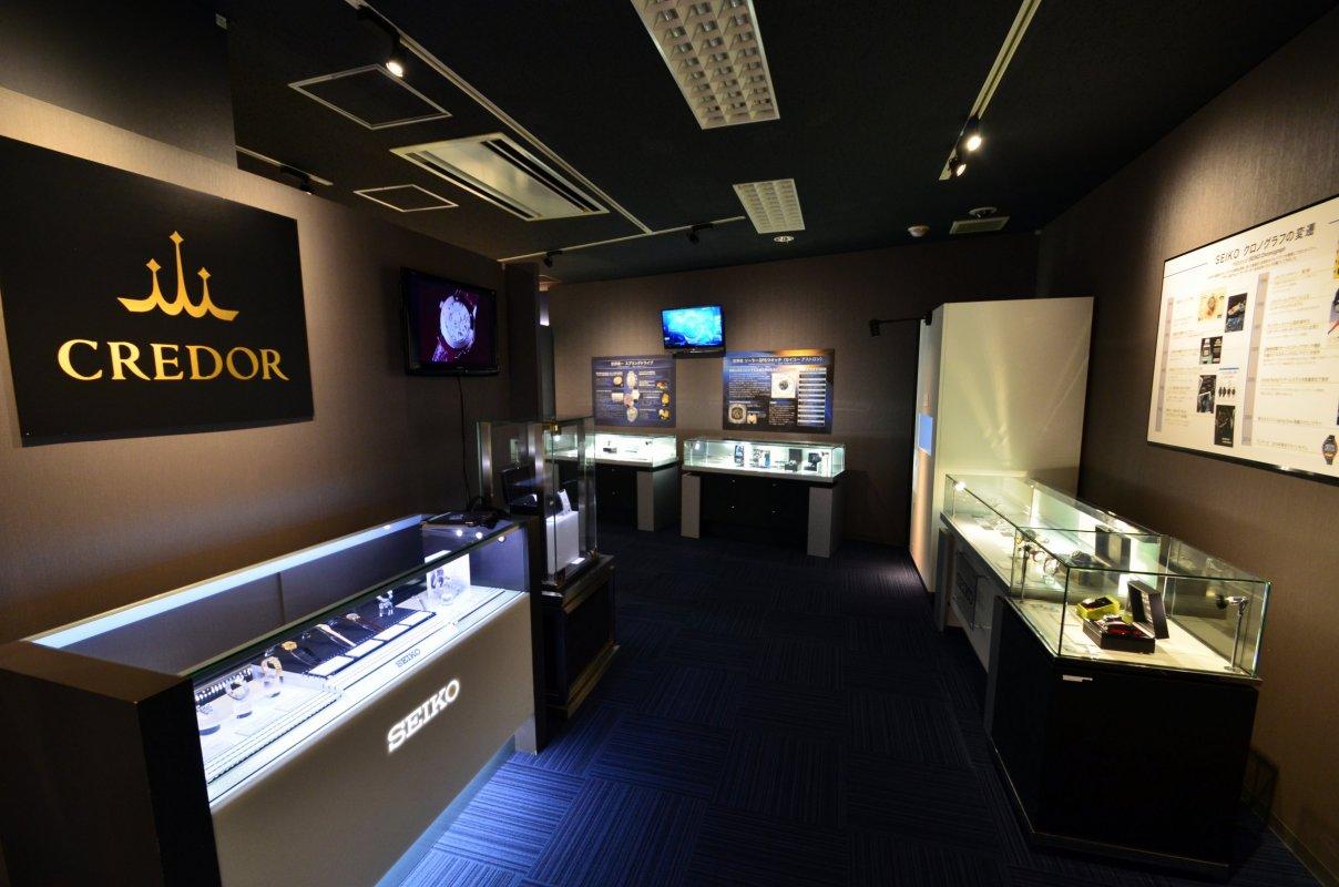 Seiko-Museum (22).JPG