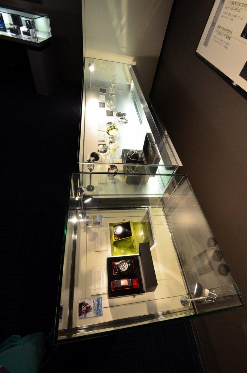 Seiko-Museum (24).JPG