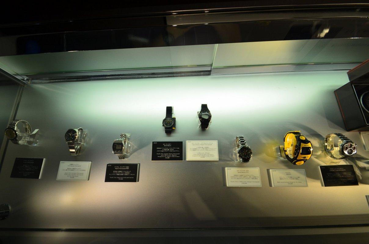 Seiko-Museum (25).JPG