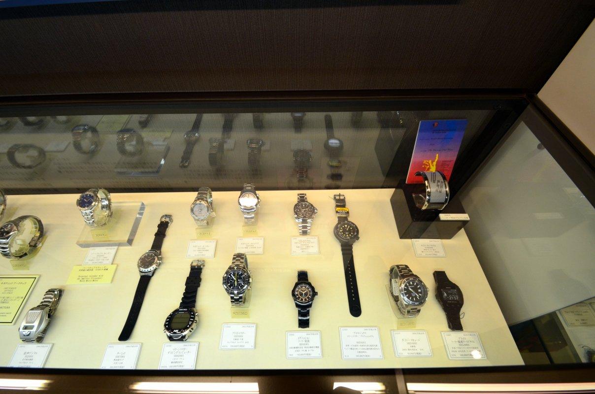 Seiko-Museum (27).JPG