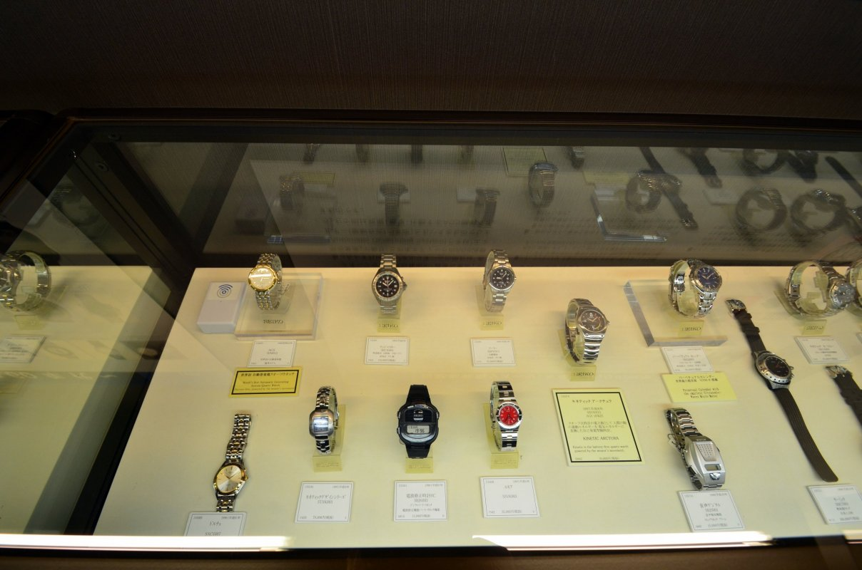 Seiko-Museum (28).JPG