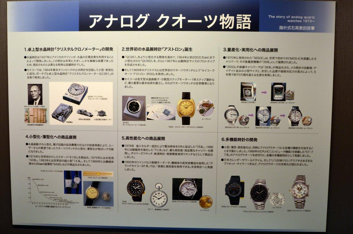 Seiko-Museum (34).JPG