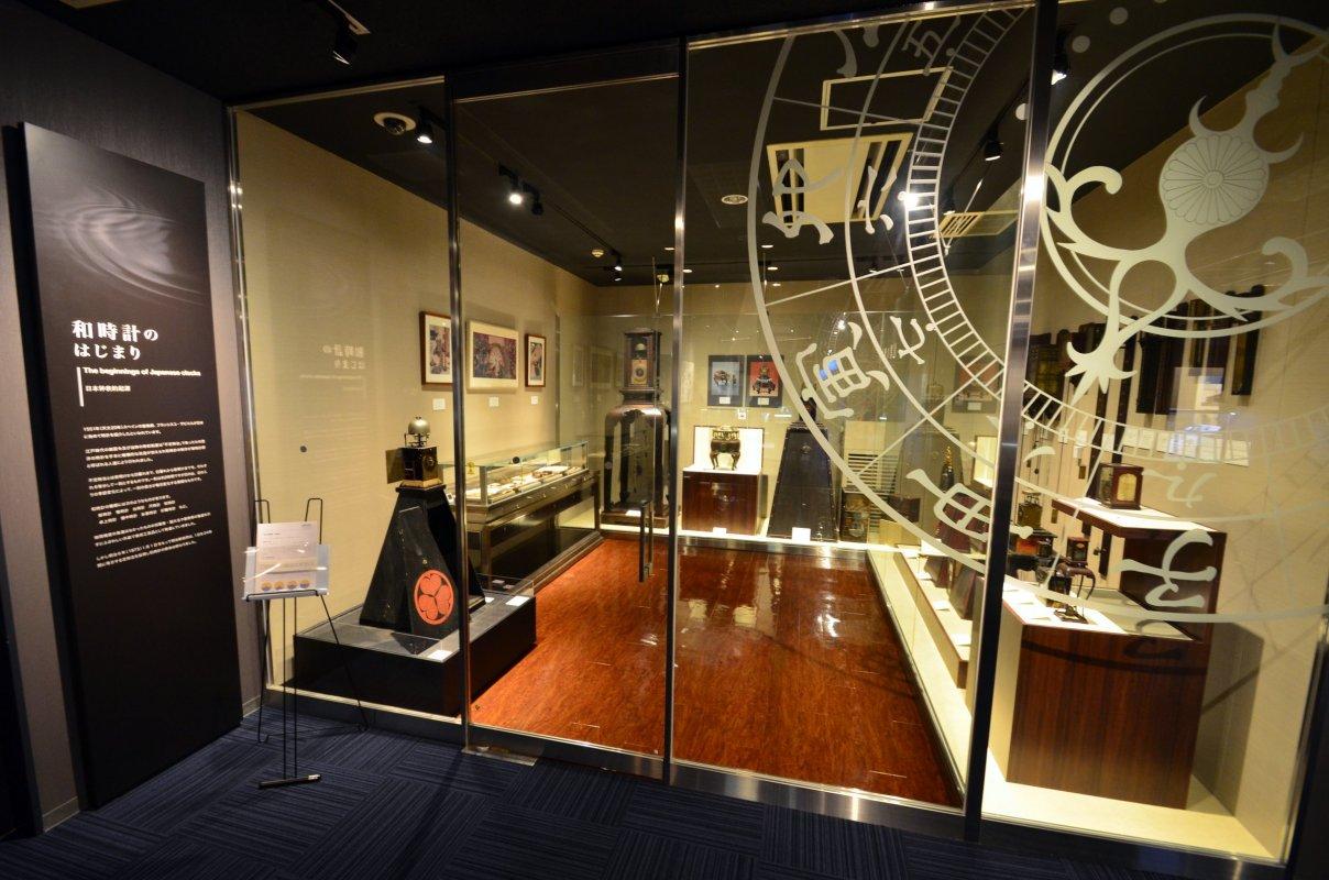 Seiko-Museum (44).JPG