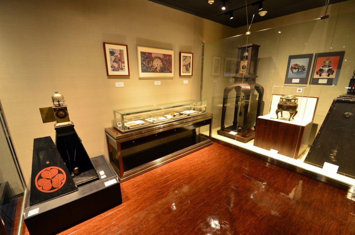 Seiko-Museum (45).JPG