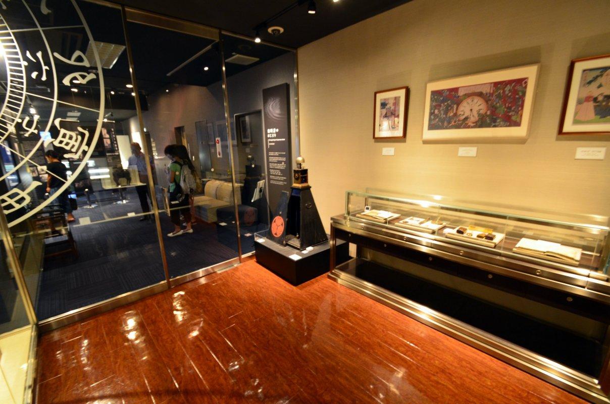 Seiko-Museum (46).JPG