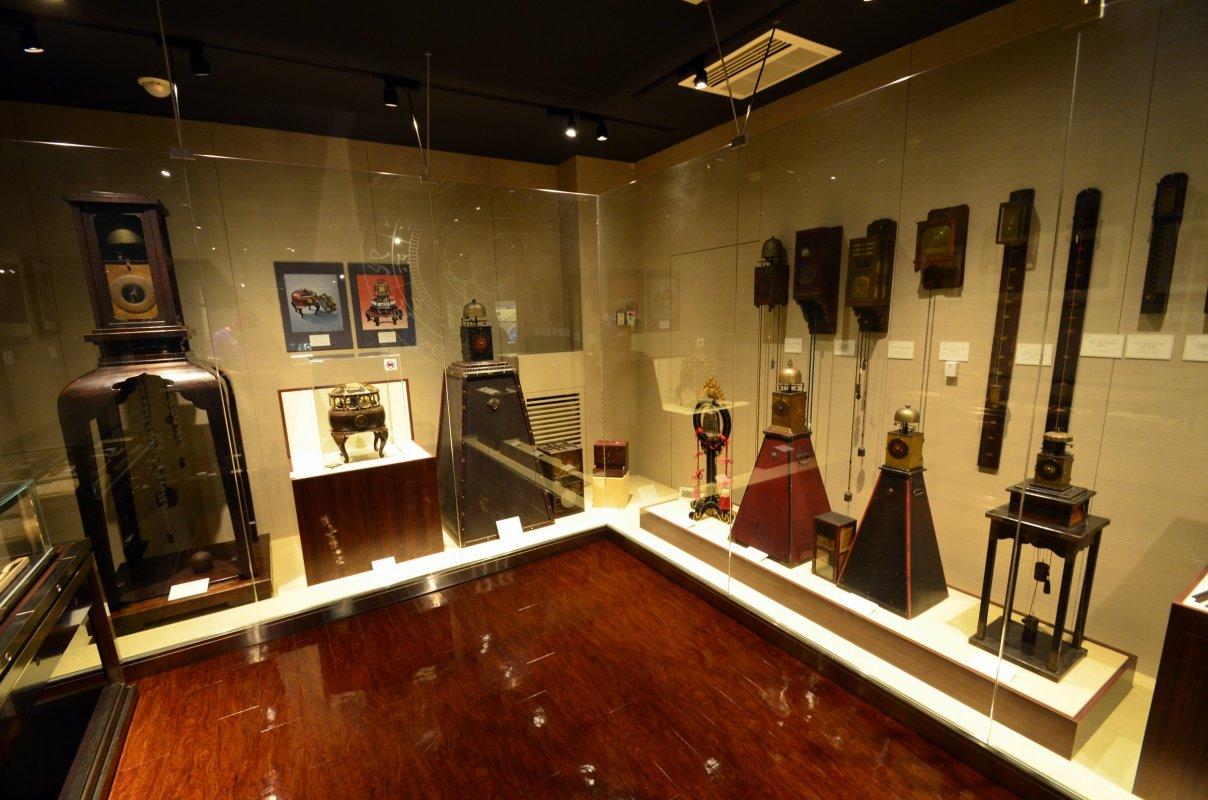 Seiko-Museum (47).JPG