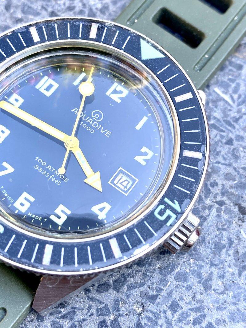 9D0A52ED-C0AD-4DF5-81F1-BA3457CA15C8.jpeg