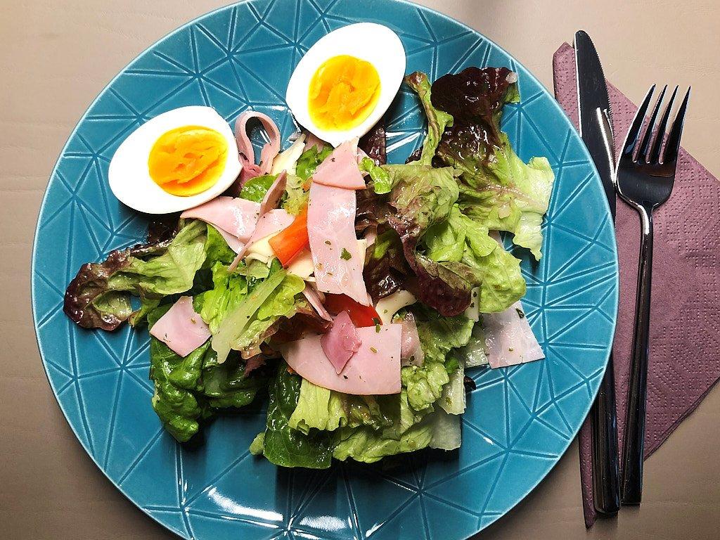 SalatKSE-9.jpg