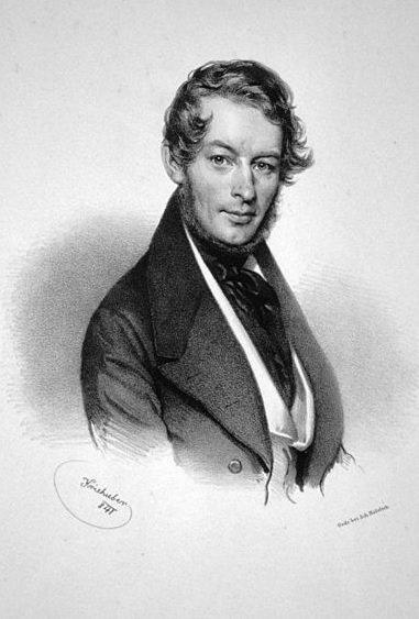 Ignaz_Marenzeller,_Wien,_1841_.jpg