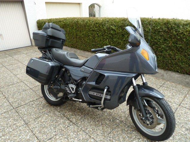 Meine K1100 (1).JPG
