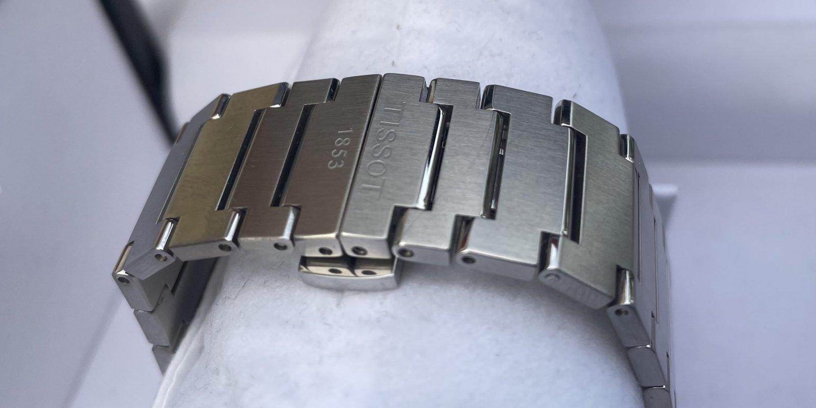 5B0FA4C9-093B-49DA-B66D-353B64765BFD.jpeg
