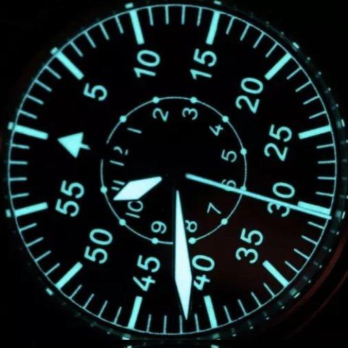 59821BFB-3ADC-4470-B996-134DDC473CFE.jpeg