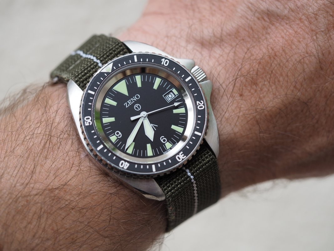 Zeno Watch Basel PRS-3.jpg