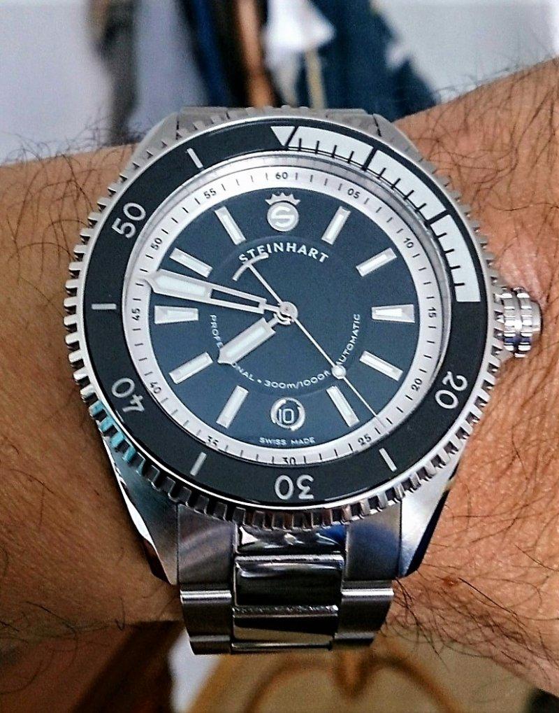 Steinhart Ocean Two Premium Black 02.jpg