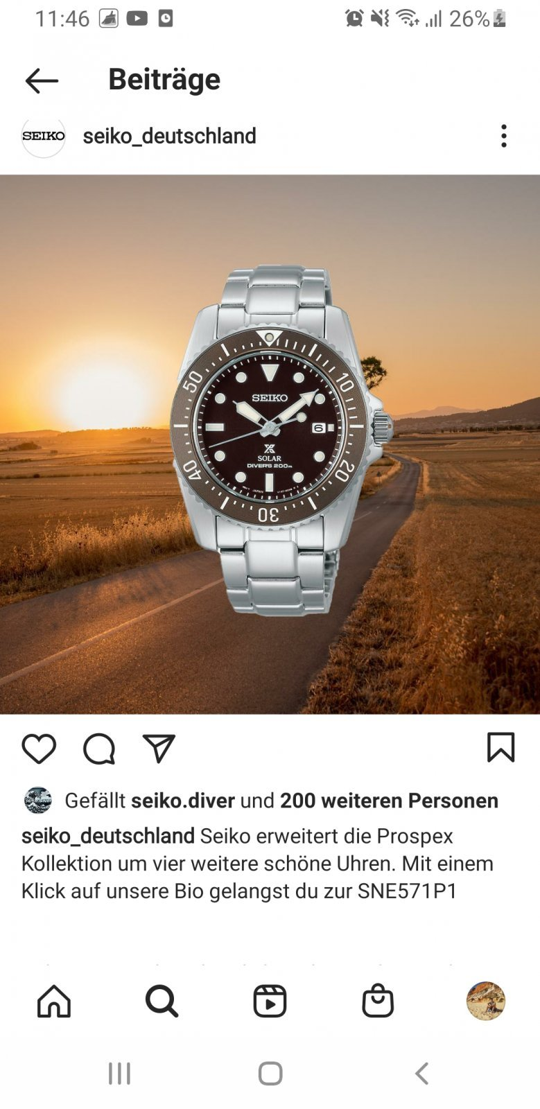 Screenshot_20210610-114602_Instagram.jpg