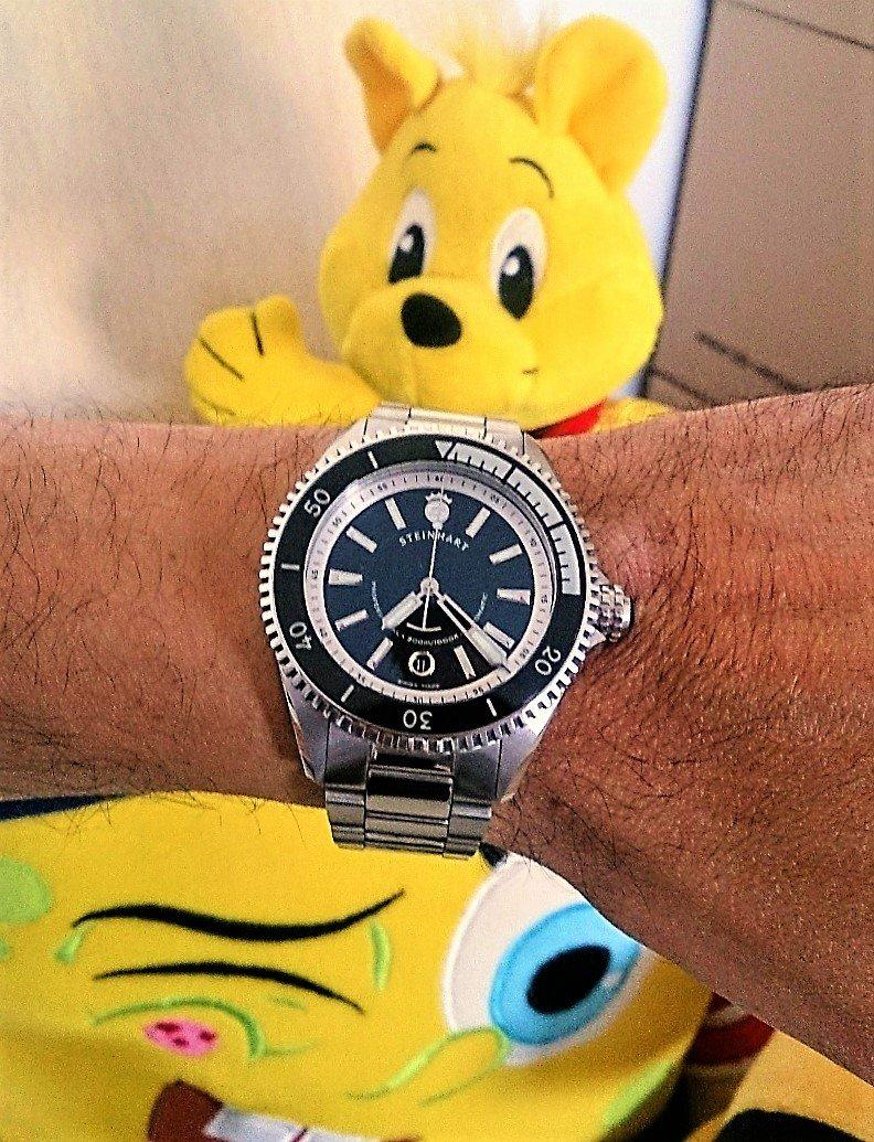 Steinhart Ocean Two Premium Black 03.jpg