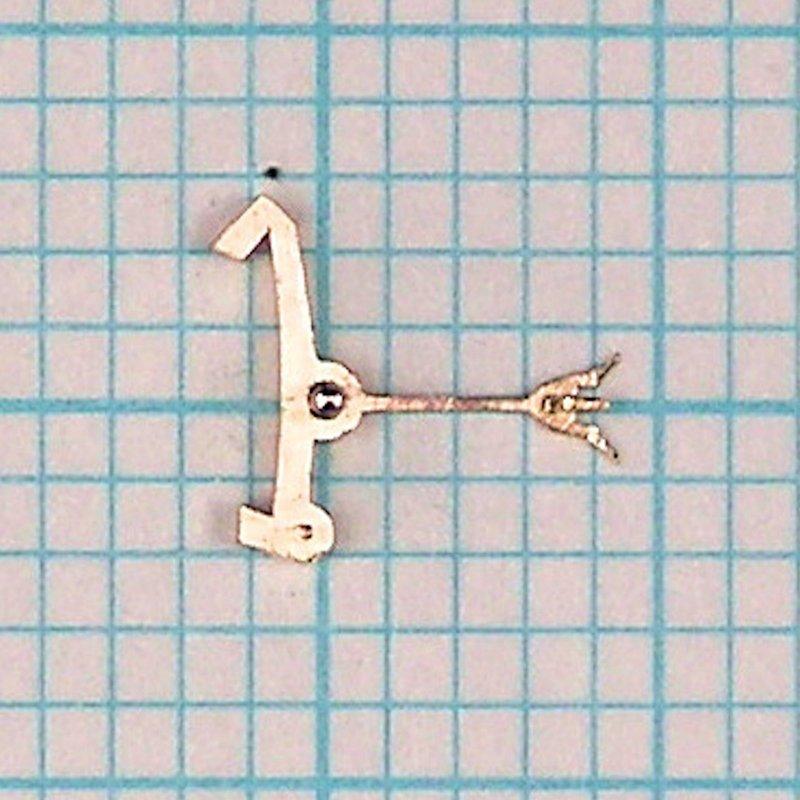 0000 Lange-Ermisch 029 Anker Text.jpg