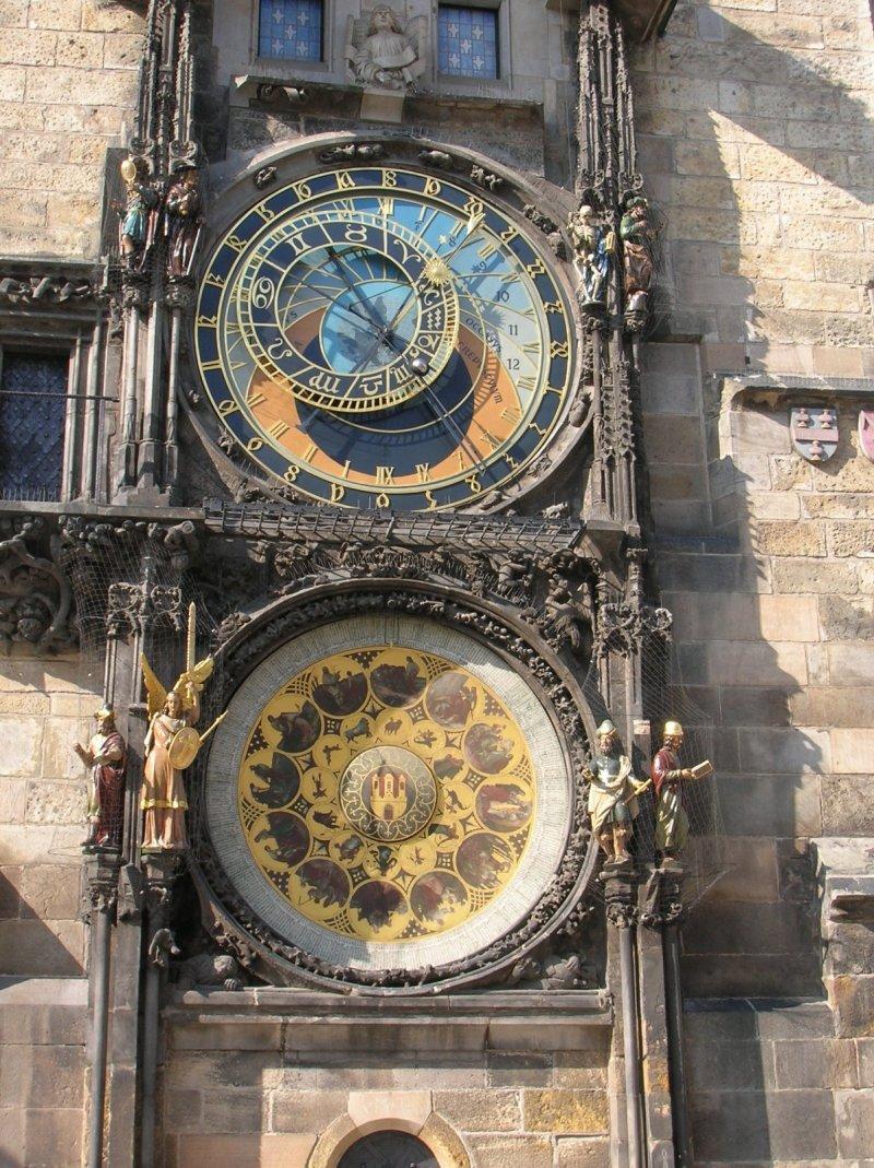 2006_Prag_070.JPG