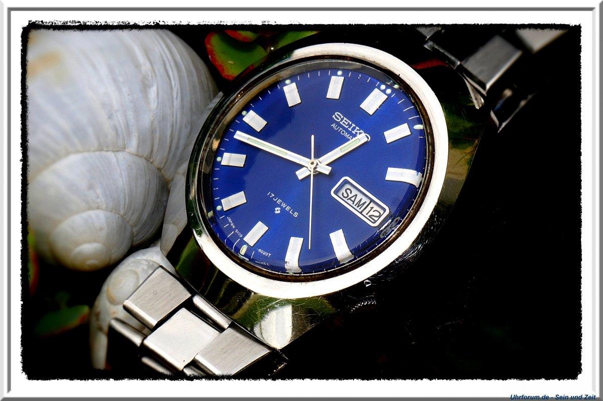 Seiko Automatic, Kaliber Seiko 6109, aus dem Juni 1975 (4).jpg