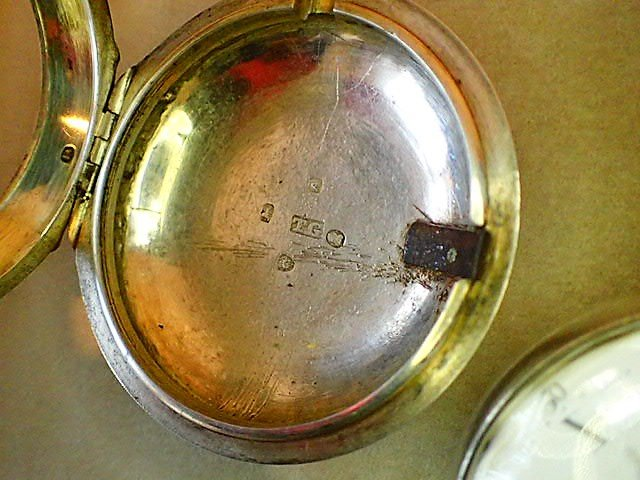 PC022219 (2).JPG