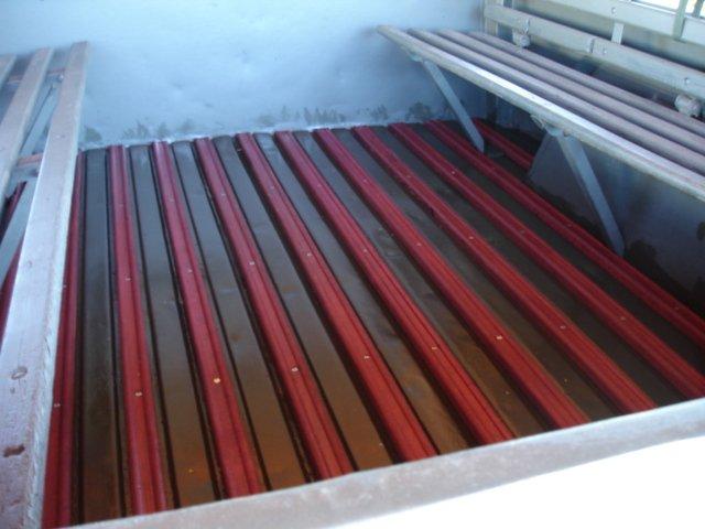 cargo bed 6.JPG