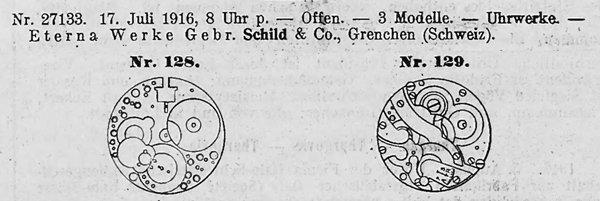 Schweizerisches_Handelsamtsblatt_1916_Eterna_Modell_129_Ausschnitt.jpg