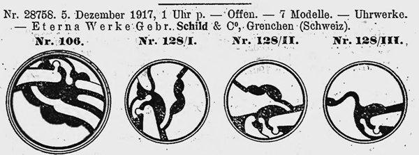 Schweizerisches_Handelsamtsblatt_1917_Eterna_Modell_128_I_Ausschnitt.jpg