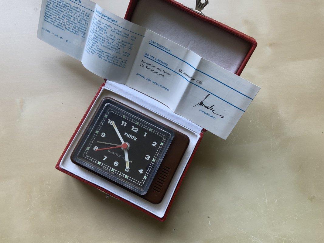 11A9456D-556B-459E-AE93-2E333AD5E7F2.jpeg
