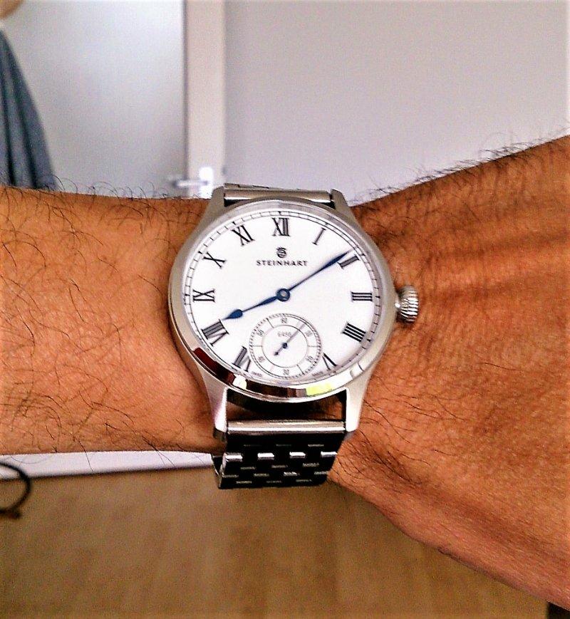 Steinhart Marine Chronometer 01.jpg