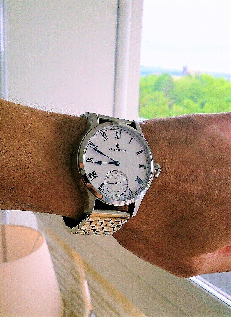 Steinhart Marine Chronometer 02.jpg